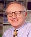 Thoru Pederson, PhD