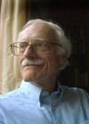Dr. Peter Schneider